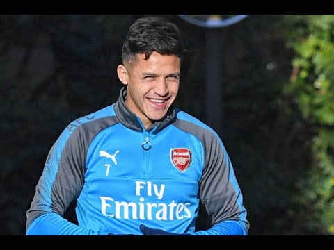 Transfer News LIVE updates: Sanchez Man Utd medical, Chelsea, Liverpool, Arsenal gossip