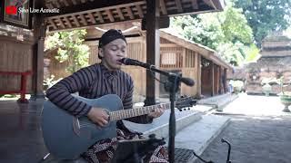 Download lagu KETAMAN ASMARA - DIDI KEMPOT || SIHO (LIVE ACOUSTIC COVER)