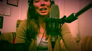 No One But You Cover (Hillsong Worship )