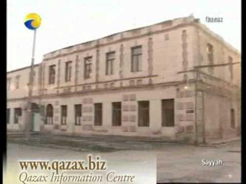 Qazax-Gazakh-Kazak.mp4