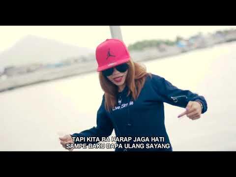 MCP SYSILIA - KITA INGA [HD] ( Official Video Clip & Lyric ) RML.
