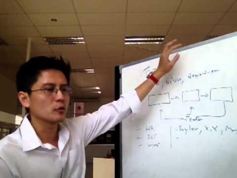 สรุปสอบ ป โท เรื่อง บริหารศึกษา RBM