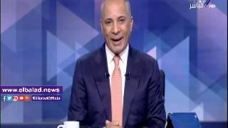 أحمد موسى: عودة شفيق إلى مصر ستجعله يساهم في بناء الوطن.. فيديو