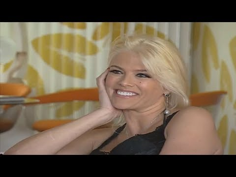 CONDITION OF ANNA NICOLE SMITH'S BODY IN THE MORGUE TOLD BY THE MEDICAL EXAMINERKaynak: YouTube · Süre: 1 dakika47 saniye