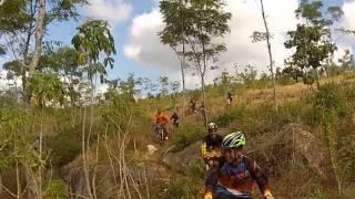 Video Rute Talang - Kundung, Besuki Tulungagung download MP3, 3GP, MP4, WEBM, AVI, FLV Desember 2017