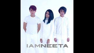 iamNEETA - Terima Kasih - Lyrics Video