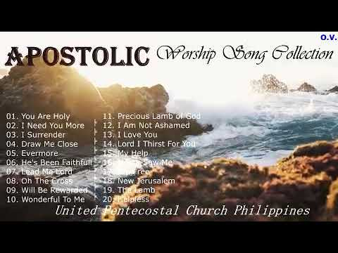 APOSTOLIC WORSHIP SONG COLLECTION 2020 –  TOP 20.BEST CHOIR SONG 2020