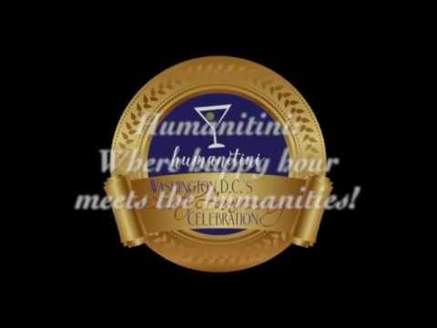 Humanitini 9   Laboratory of Democracy