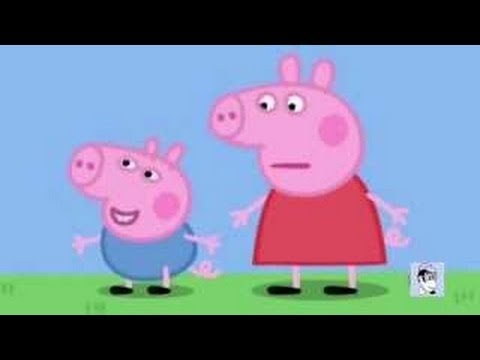 Peppa pig italiano episodio 9 completo youtube for Peppa in italiano
