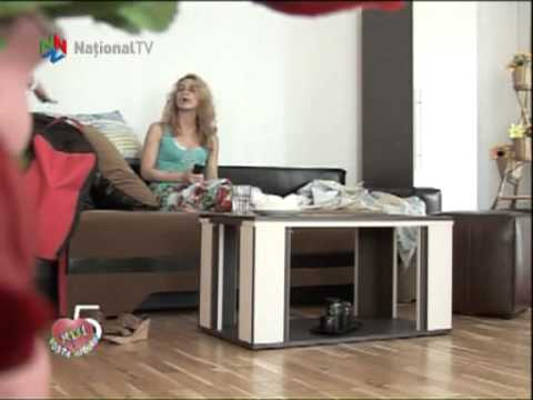 INTALNIREA ROMANTICA si MUSAFIRUL NEPOFTIT... from YouTube · Duration:  32 minutes 25 seconds
