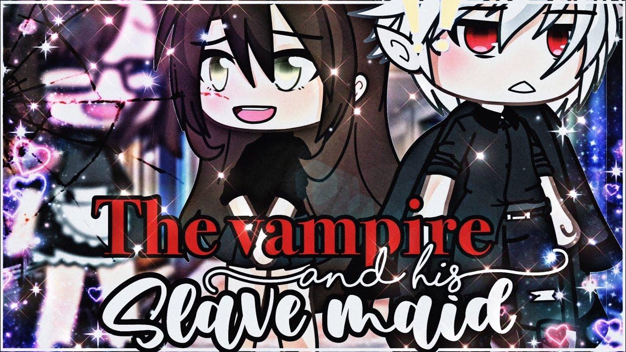 Download 👹❗️|| The Vampire Prince and his maid ||❗️👹 || GachaLife MiniMovie || GLMM ||