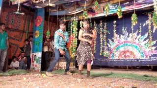 Chakrayapalem village    ASHOK SAMRAT  natakam