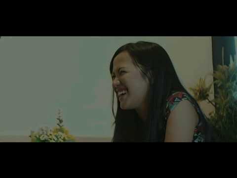 Arsy Widianto, Brisia Jodie - Dengan Caraku Cover by (Bryce Adam Feat Bagasaga)