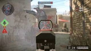 Warface PC Multiplayer Online - NEW YEAR 2019 Gameplay HD 720P 60 FPS