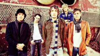 Watch Green River Ordinance Piece It Together video