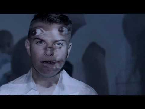 """Páll Óskar / Paul Oscar """"Megi það byrja með mér"""" Official Music Video Unicef 2011"""