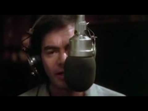 Neil Diamond - If You Go Away (Ne Me Quitte Pas)