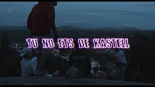 Pretty Chav - Tu No Ets De Kastell (Videoclip)