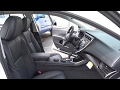 2017 Toyota Avalon Countryside, Oak Lawn, Calumet city, Orland Park, Matteson, IL 17933