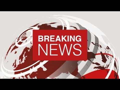 BREAKING NEWS: Zimbabwe's President Mugabe resigns- BBC News