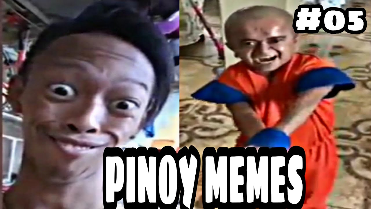 ROBERT B WEIDE COMPILATION | PINOY MEMES PART 5 - YouTube