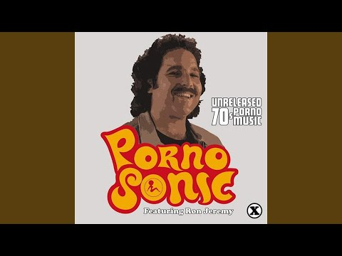 Cramming for College (feat. Ron Jeremy)