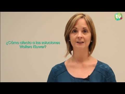 PROCESOS DE GESTION ADMINISTRATIVA from YouTube · Duration:  3 minutes 54 seconds