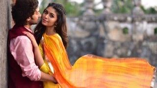 Adda - Full Video Hd - Anupam Roy - Ft  Ritabhari Chakraborty , Kunal Karan Kapo