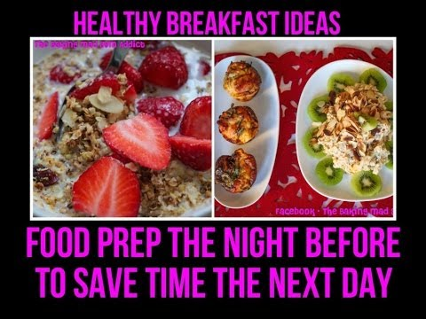 Brain food snacks list picture 6