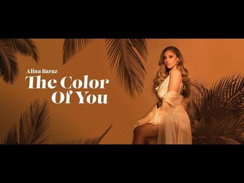 Alina Baraz - Electric ft. Khalid (Lyric Video)