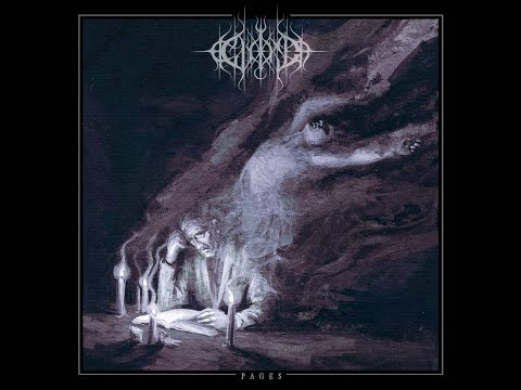 Eclipser -Pages-  Video Review