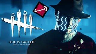 Haciendo Llorar A Freddy Krueguer Que Abusa De MEMENTO MORI ! | Dead By Daylight - Bersgamer
