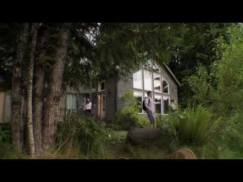 Mount Hood Rental Places - Vacation Rentals - Getting Away Together