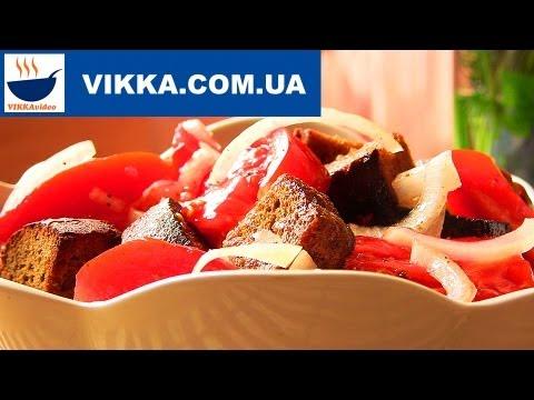 Видео рецепт шашлыка в рукаве