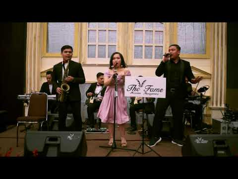 Lagu Batak Rap Sai Nimmu Tu Au / Hendrapmanik Dan Vebicibil  Live