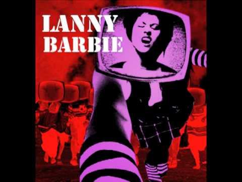 Barbie lenny Lanny Barby