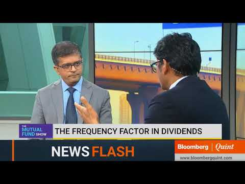 Dividend v/s Growth? Which is a better option?