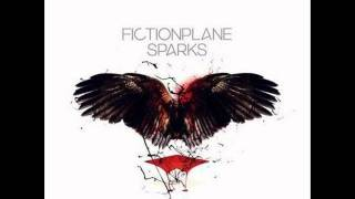 Watch Fiction Plane Two Sparks video