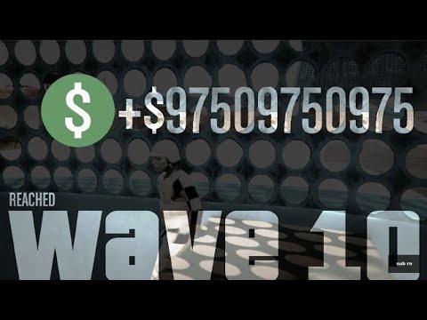 AFK $995K PER MINUTE GTA 5 SOLO MONEY GLITCH! (NO REQUIREMENTS!) GTA 5 MONEY GLITCH PS4/XBOX/PC 1.50