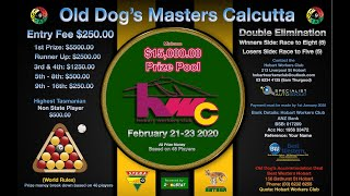 Old Dogs 2020 Final   Edited 27 February 2020 08 50 12 PM
