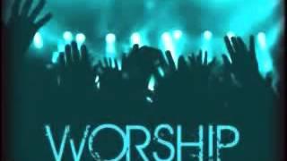 Video AN NOU ALE LAKAY YAHWEH (www.Toplevanjil.com) haitian Gospel Music download MP3, 3GP, MP4, WEBM, AVI, FLV Januari 2018