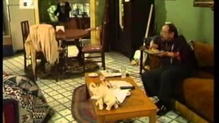 Разлученные / Desencuentro 1997 Серия 17