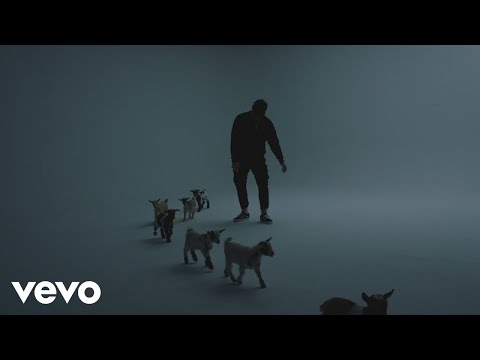 GASHI - 1134 (Official Video)