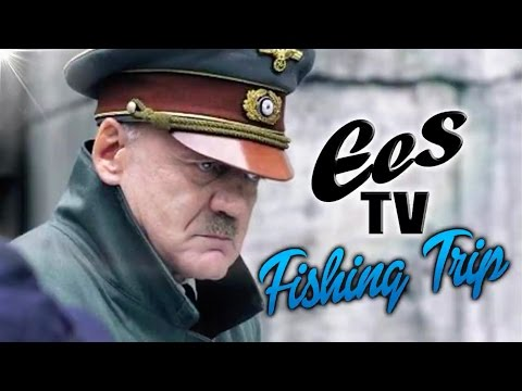EES TV - Fishing Trip (synchron)