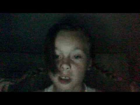 alaina lewis's Webcam Video from June 19, 2012 02:29 PM