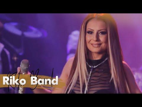 RIKO BAND - FAMILIA UNIKAT / Рико Бенд - Фамилия Уникат  2017