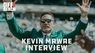 [5.14 MB] Kevin Mawae on Being a Pro Football Hall of Famer