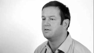Freebox V6 - Avis de Jean David Blanc Gonzague de Valois Top 10 Video