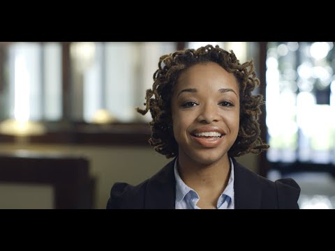 Harold Washington College - 60 second commercial 2015