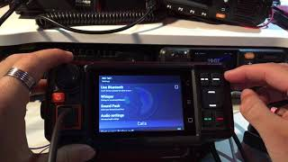 Anysecu 3G-W2 Review Mp3